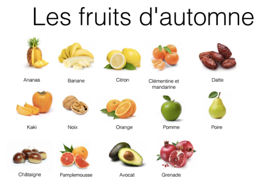 Fruits_Nov_Cosmetips